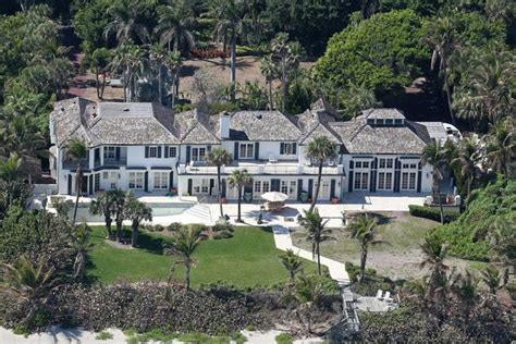 tiger woods ex tears 12 million house for home