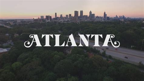 show atlanta reviewed creates existential gold in new fx series