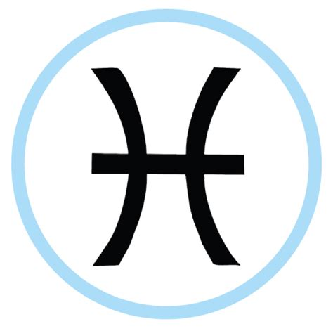 pisces sign pisces zodiac sign information horoscope crystal astrology