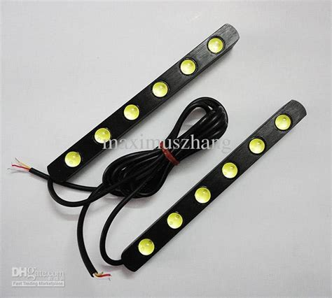 12 Volt Led Light Strips For Cars Top 12 Volt Led Light Strips For Cars Ideas Home Lighting Fixtures Ls Chandeliers