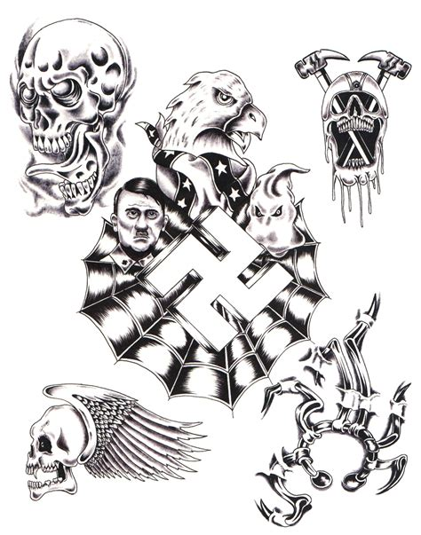 prison tattoos designs prison flash 02 by ppunker on deviantart