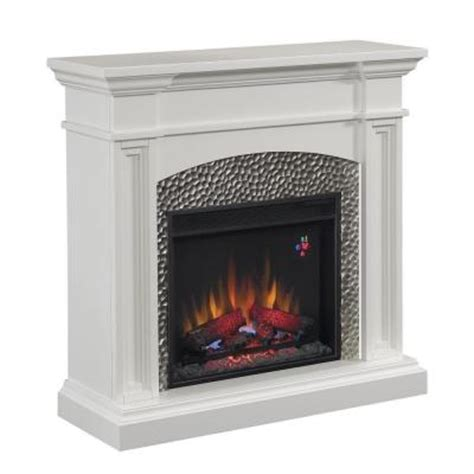 Hton Bay Electric Fireplace Reviews by 301 Moved Permanently