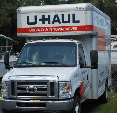 boat and rv storage pensacola fl self storage center in pensacola fl by out o space storage