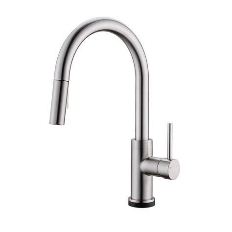 italian kitchen faucets gattoni easy s lever sink mixer 17 best ideas about modern kitchen faucets on pinterest
