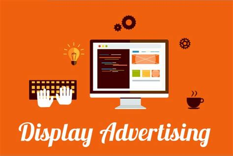 Display Advertising display advertising services india banner ads