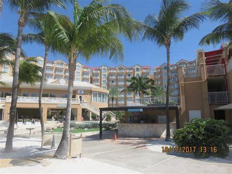 hotel divi aruba divi aruba resort updated 2017 prices