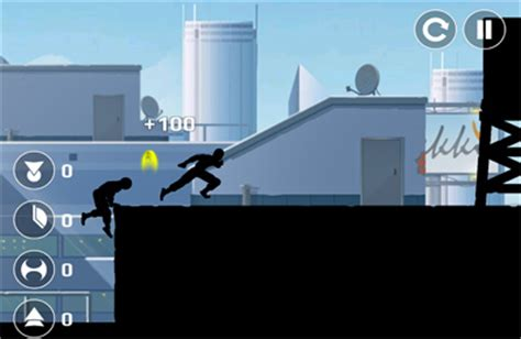 vector mod game download vector iphone game free download ipa for ipad iphone ipod
