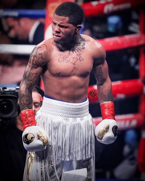 who s next for gervonta davis at 130 pounds boxing news