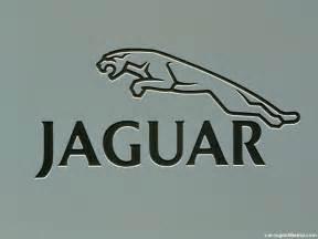 Jaguar Logo Images Jaguar Car Logo Images