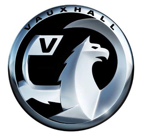 vauxhall logo historia de los escudos de las marcas de coches 2