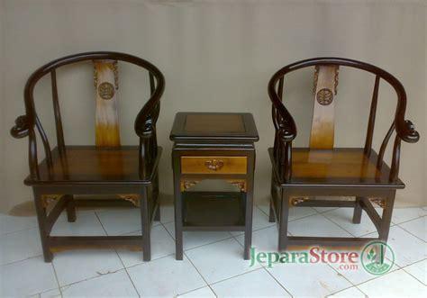 Kursi Teras Jati Furniture Kursi Makan Kursi Tamu Sofa kursi teras taichi jepara store toko mebel pusat furniture jati jepara berkualitas