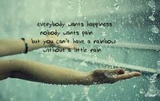 happiness love quotes sweet things the truth image