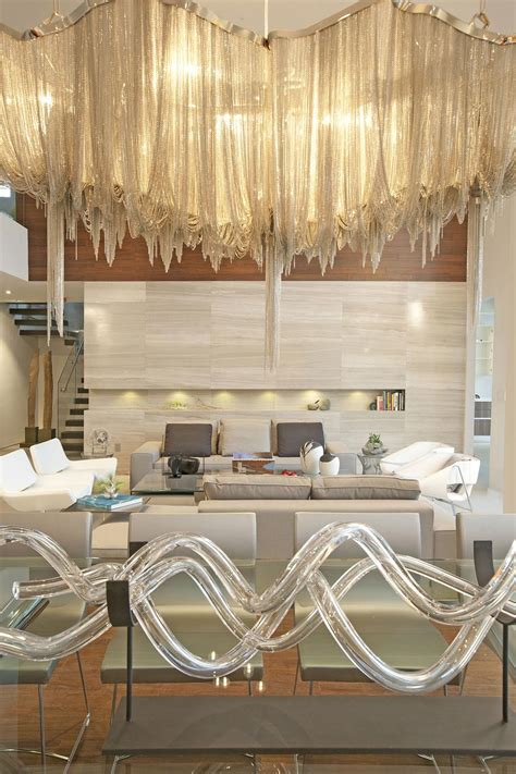 spotlight on miami living spaces dkor interiors fresh palace