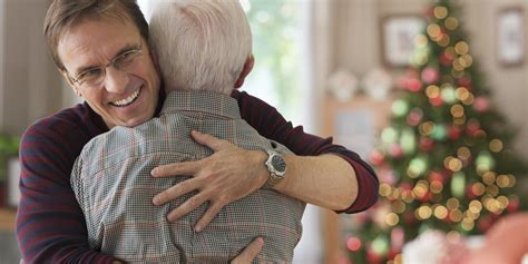Hug And hugs healing power study says huffpost