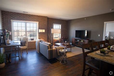 1 Bedroom Apartments Janesville Wi The Homestead Apartments Rentals Milton Wi Apartments