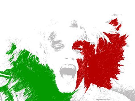 wallpaper keren football italia