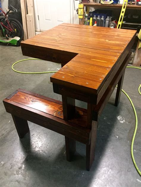 shooting benches how to build shooting bench shooting bench pinterest shooting