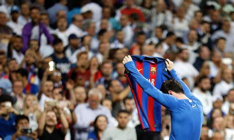 imagenes del real madrid y barsa fotos real madrid barcelona el cl 225 sico en im 225 genes