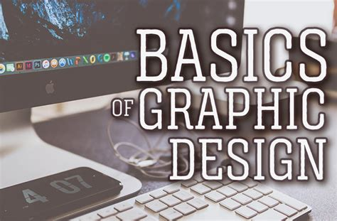 graphic design layout best practices graphic design best practices pushing the envelope
