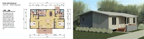 2 bedroom modular homes 2 bedroom modular homes 28 images transportable