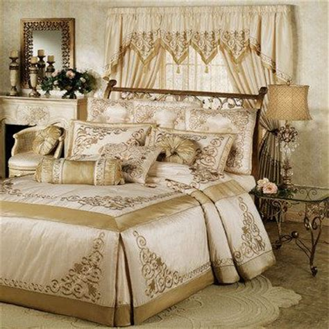 touch of class bedspreads and comforters touch of class of bedding princess ann oversized