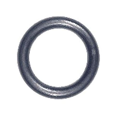 danco 6 o rings 10 pack 96723 the home depot