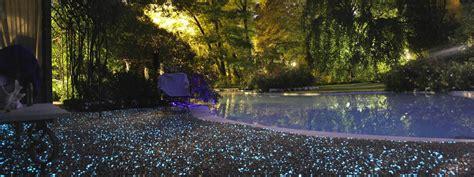 giardini paghera illuminazione come lavoriamo paghera