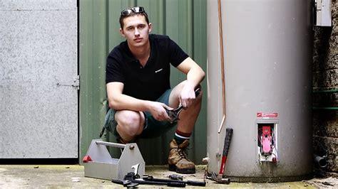 Plumbing Apprentice Vacancies by Plumbers Apprentice Plumber