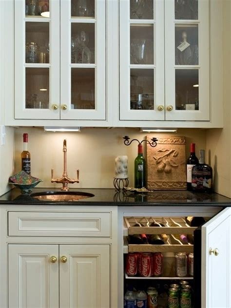 cabinet mount wine cooler 1000 ideas about wine cooler fridge on wine