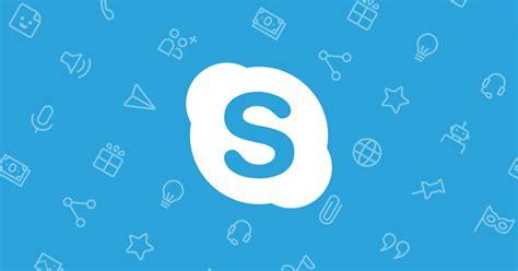 enable custom backgrounds  skype video calls