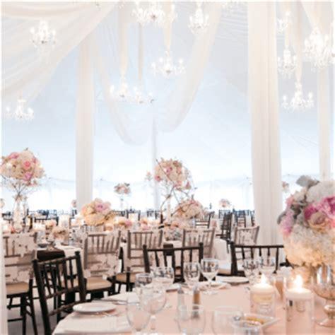 draping flowers for weddings draping wedding decor toronto rachel a clingen wedding