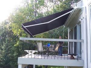 aleko 174 retractable awning 13 x 10 patio awning 4m x 3m