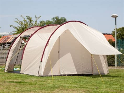 van tent awning skandika cer tr minivan tent awning sand red
