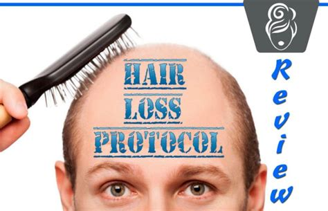 the rebuild hair program review scam or legit hair loss protocol review is it a scam or legit
