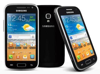 Harga Samsung Ace 3 Sekarang harga samsung galaxy ace 2 dan spesifikasi lengkap 2013
