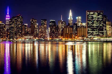 imagenes 4k ciudades new york 4k ultra hd fondo de pantalla and fondo de