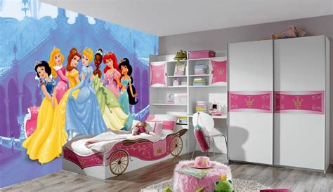Disney Princess Bedroom Ideas 28 Princess Home Decor Wall Princess Castle Wall Decal Sticker Home Decor Vinyl
