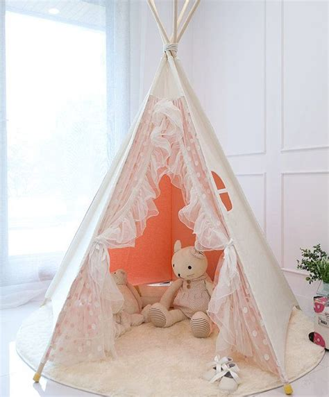 teepee tents for room 25 unique tents ideas on diy teepee a frame tent and canvas tent diy