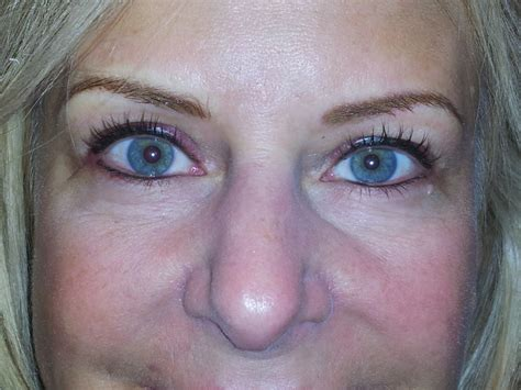 tattoo eyeliner fade pin by yvonne hubrich on love permanent makeup pinterest