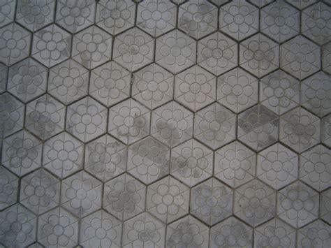 pattern tiles background matting tile download free texture stone tile background