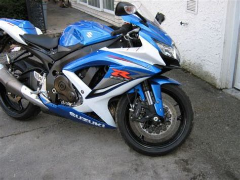 Suzuki Minnesota Suzuki Gs In Minnesota For Sale Find Or Sell Motorcycles