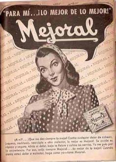 la barberia coria medicamentos publicidad antigua farmacia