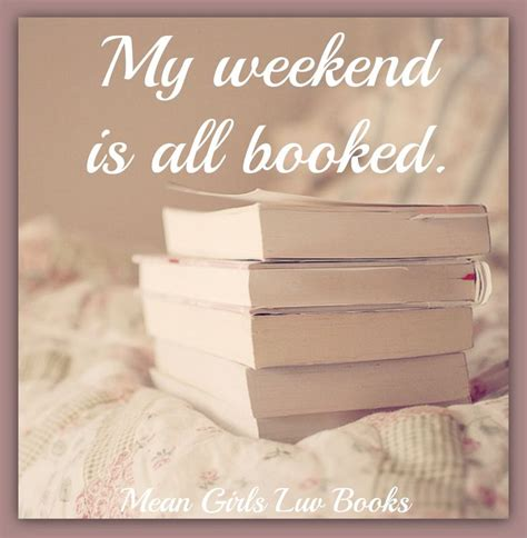 The Weekend Read 4 by Bookhooking Weekend Reading Price Drops New Releases