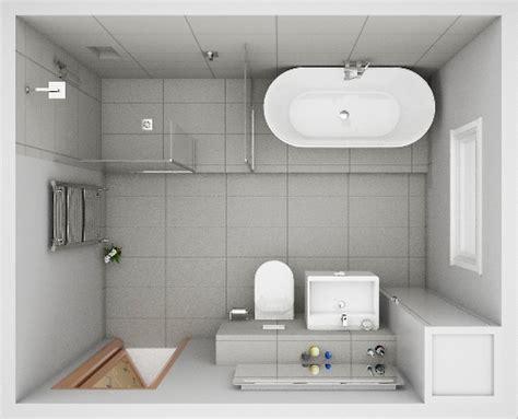 Rak Kamar Mandi Minimalis Lemari Toilet Wastafel Lemari Dapur 4 contoh sketsa kamar mandi kecil minimalis 3 dimensi