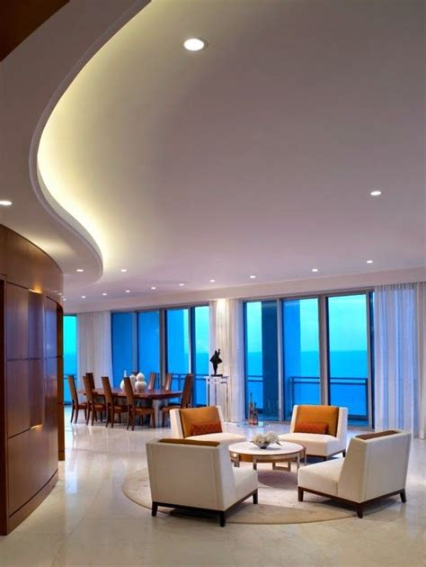lights in suspended ceiling 25 best ideas about led ceiling lights on