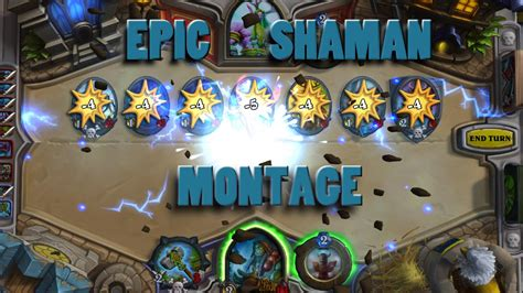 totem shaman deck hearthstone shaman totem deck grand tournament 28 images