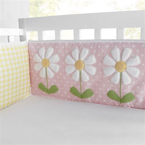 25 best ideas about crib bumper pads on crib