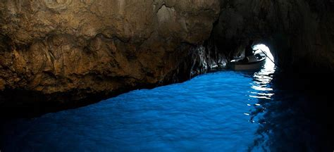 fideuram orari italy grotta azzurra the blue grotto