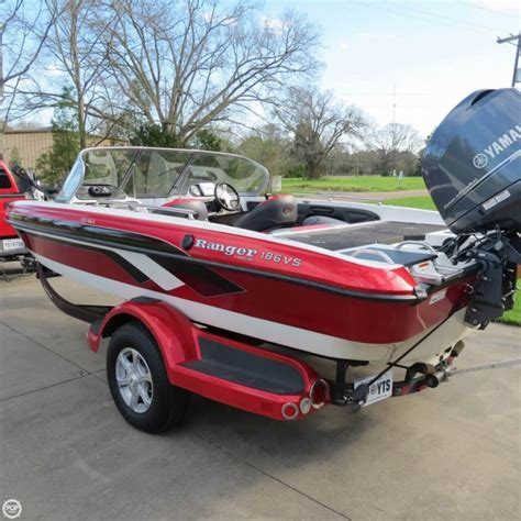 ranger boats on sale ranger reata boats for sale boats