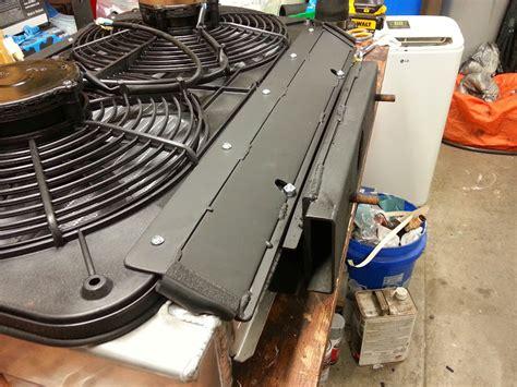 Radiator Assy Satria Fu Fi Original chevy ram jet 350 project page 3 ih8mud forum